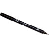 Tombow ABT brush pen N15 Black - 2