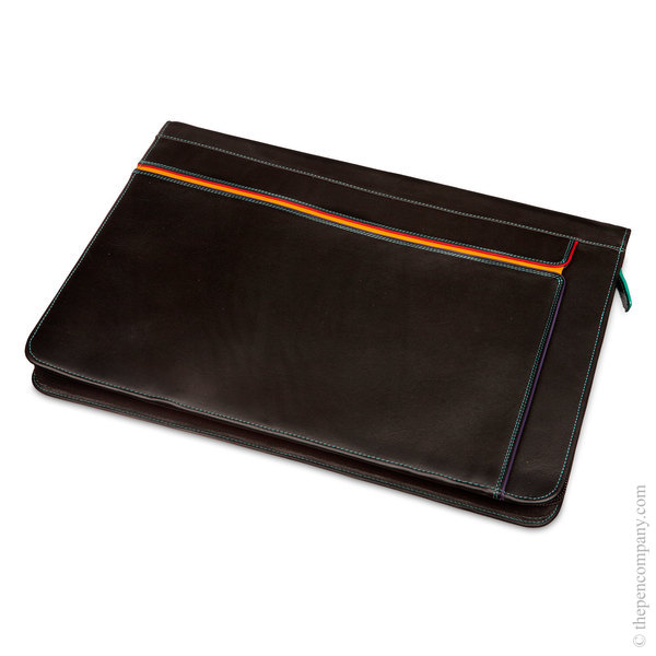 Mywalit 1804 A4 Document Case