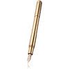 Kaweco Supra Fountain Pen Brass - 2