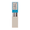 Tombow Ultra polymer Lead 0.7mm HB - 2