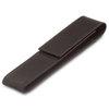 Lamy A301 Single Pen Case - 1