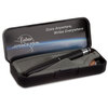 Fisher Bullet Space Pen with iPad Stylus Black - 1