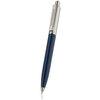 Sheaffer sentinel blue pencil - 1