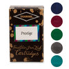 Prestige Selection Diamine Fountain Pen Ink Cartridges Pack - 1