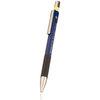 Blue Staedtler Mars Micro Mechanical Pencil 3 Piece Set - 3