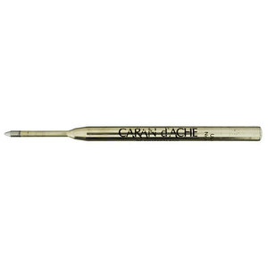 Caran d'Ache Goliath Ball point Pen Refill