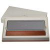 Graf von Faber-Castell Perfect Pencil Desk Set No. 1 Brown - 2