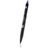 Tombow ABT brush pen 606 Violet - 2