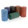 Visconti Fountain Pen Ink Cartridges Green - 2