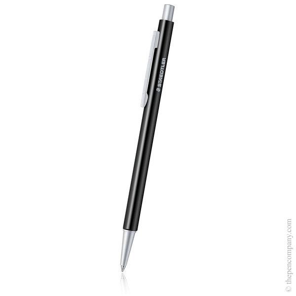 Staedtler Organiser Ballpoint Pen