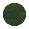 Diamine Evergreen Ink Swatch - 4