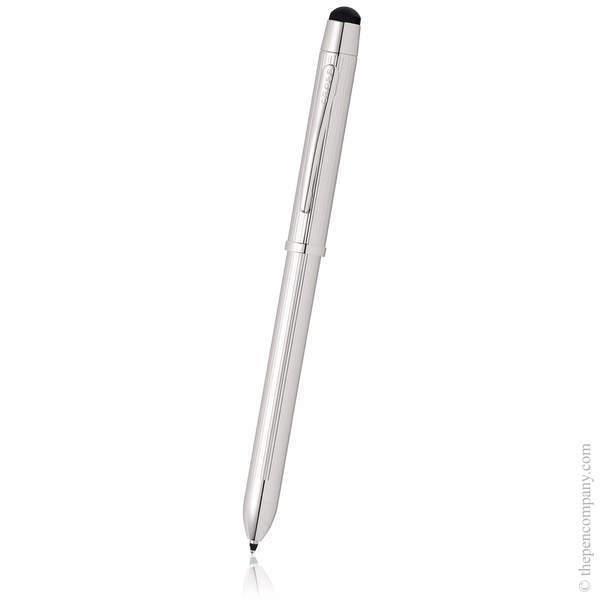 Cross Tech3+ Multifunction Pen