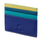 Mywalit Small Card Holder Seascape - 1