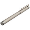 Stainless steel Lamy Logo rollerball - 1
