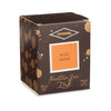 Diamine Blaze Orange 80ml Box - 2