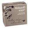 Black Pelikan 4001 Ink - 2