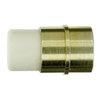 Caran d'Ache replacement eraser for Ecrido XS and Varius pencils