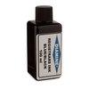 100ml Registrars Archival Fountain Pen Ink