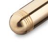 Kaweco Liliput Fountain Pen Brass - 4