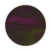 Diamine Grape Ink Swatch - 4