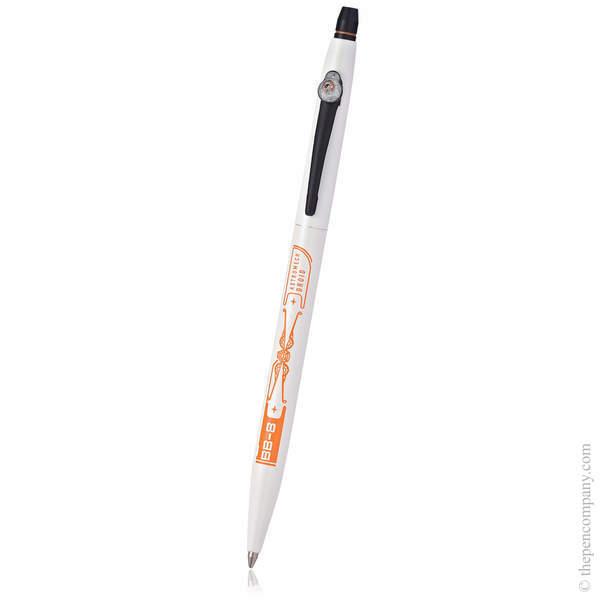 Cross Click Star Wars Ballpoint Pen