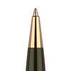 Evergreen Gold Diplomat Excellence A Ballpoint Pen - 3