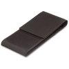 Lamu A303 Premium triple pen case - 1