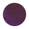 Diamine Imperial Purple Ink Swatch - 2