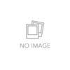 Kaweco Supra Fountain Pen Brass - 5
