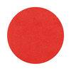 Diamine Brilliant Red Ink Swatch - 4