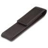 Lamy A201 Single Pen Case - 2