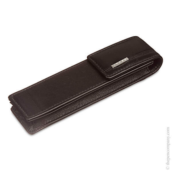 Cross Classic Century Pen Case for Two