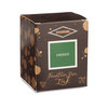 Diamine Emerald Green 80ml Box - 2