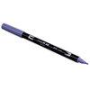 Tombow ABT brush pen 603 Periwinkle - 1
