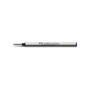 Graf von Faber-Castell Fineliner Refill Blue - 1