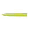 Yellow Schneider Highlighter Refill 142 - 3
