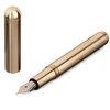 Kaweco Liliput Fountain Pen Brass - 2