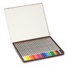Staedtler Karat Aquarell Colouring pencil 24 pack - 1