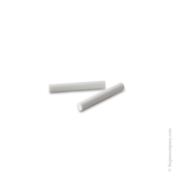 Tombow Mono One Eraser Refill