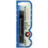Sheaffer Skrip Fountain Pen Ink Cartridges Blue - 1