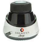 Sheaffer Skrip Fountain Pen Ink Bottle Turquoise - 2