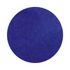 Diamine WES Imperial Blue Ink Swatch - 2