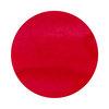 Diamine Scarlet Ink Swatch - 4