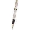 Sheaffer Prelude Signature rollerball pen - sterling silver - 4