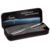 Fisher Bullet Space Pen with iPad Stylus Chrome - 1