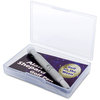 Alan Sheppard Golf Pen Fisher Space Pen-3