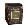 Diamine Evergreen 80ml Box - 2