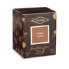 Diamine Saddle Brown 80ml Box - 2