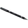 Tombow ABT brush pen N45 Cool Grey 10 - 2