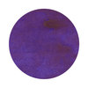 Diamine Violet Ink Swatch - 4